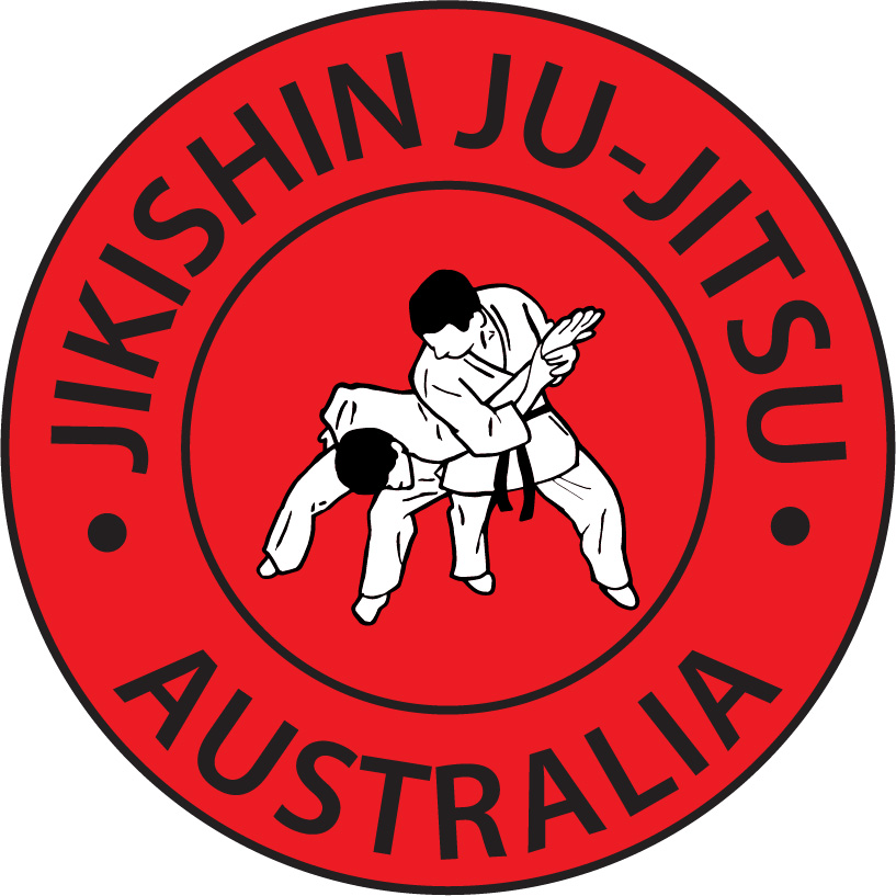 Jikishin Jujitsu Brisbane